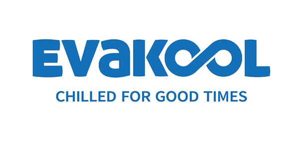 EvaKool Logo